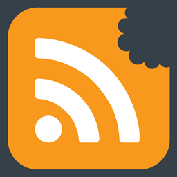 Shopify Blog app by Shopstorm
