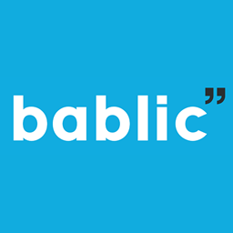 Shopify Language translation Apps by Bablic ltd