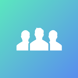 Shopify Social Proof app by Spurit