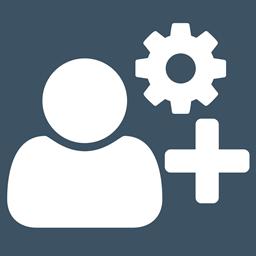 Shopify Page Lock app by Talon commerce