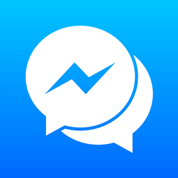 Shopify Facebook Chat Box Apps by Autoketing