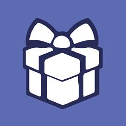 Shopify Gift Wrap app by App developer group