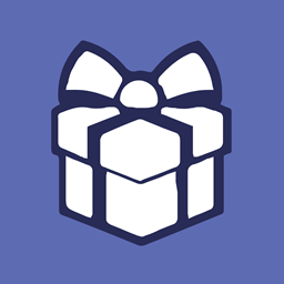 Shopify Gift Wrap Apps by App developer group
