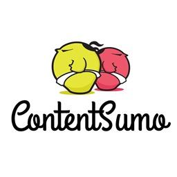 Shopify Content building app by Geekspeak commerce