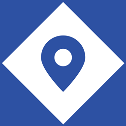 Shopify Google Maps app by Vt labs