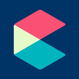 Shopify Multi Vendor Marketplace app by Marketcube.io