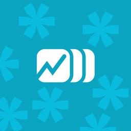 Shopify Social Media app by Leadslide