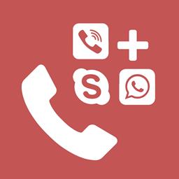 Shopify Call Apps by Roartheme