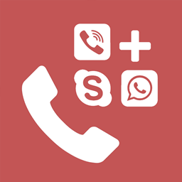 Shopify Call Apps by Roartheme