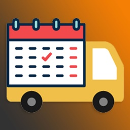 Shopify Delivery Date app by Identix web