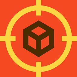 Trackr App by Vertex lv