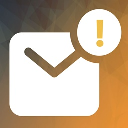 Shopify Notification Popup app by Identix web