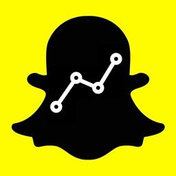 Shopify Snapchat app by Klutch apps
