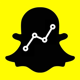 Shopify Snapchat Apps by Klutch apps
