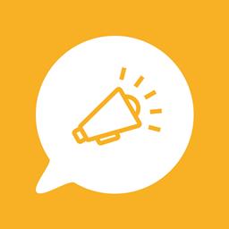 Shopify Announcement Bar app by Itigic