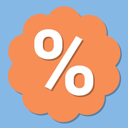 Shopify Discount app by Webyze