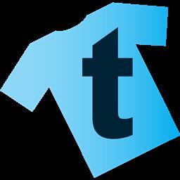 Shopify Fulfillment app by Tshirtgang