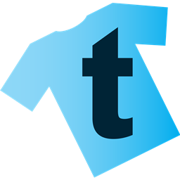 Shopify Printing Apps by Tshirtgang