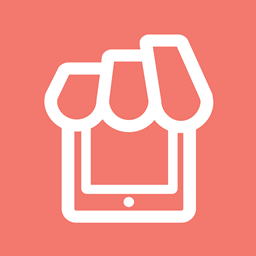 Shopify Speed Optimization app by Ampify me