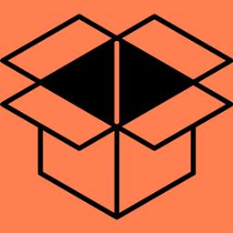 Shopify Shipping app by Dev cloud