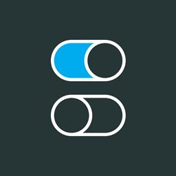Shopify Free app by Shoppad inc.