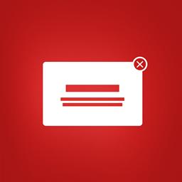 Shopify Coupon Box Popup app by Zotabox