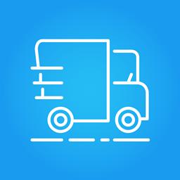 Shopify Order Tracking app by Nexusmedia