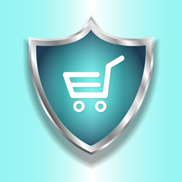 Shopify Store Protector app by Eggflow
