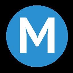 Shopify Metafields app by Webify technology