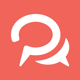 Shopify Live Chat app by Whatshelp.io