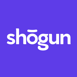 shogun labs, inc. logo