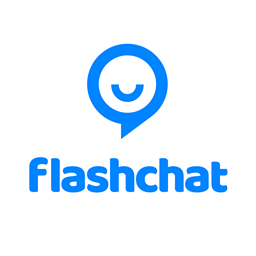 Shopify Facebook Chat Apps by Flashchat.ai