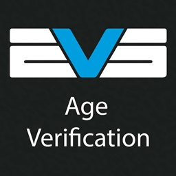 Shopify Age Verification app by Electronic verification systems