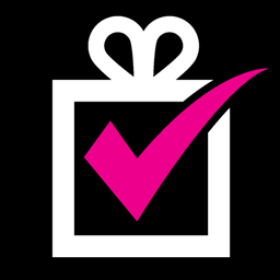 Shopify Gift Wrap app by Aperitive