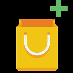 Shopify Metafields app by Atdevelops