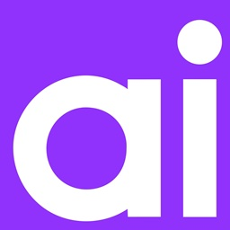 Shopify Facebook app by Aitarget llc