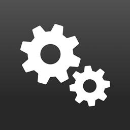Shopify Checkout app by Shopify