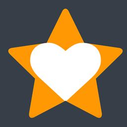 Shopify Wishlist app by Shopstorm