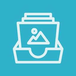 Shopify Image optimizer app by Vertex lv
