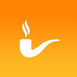 Shopify Customer Tagger app by Matt loszak