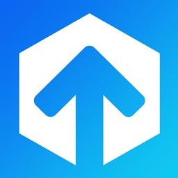 Shopify Upload Files app by Uploadkit