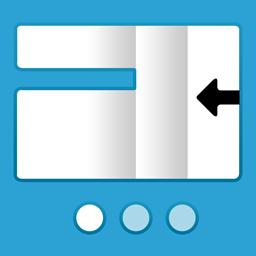 Shopify Image Slider Apps by Omega