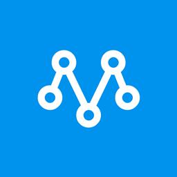 Shopify Marketing app by Metrilo