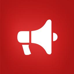 Shopify Welcome Bar app by Zotabox