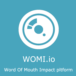 Shopify Social Proof app by Womi
