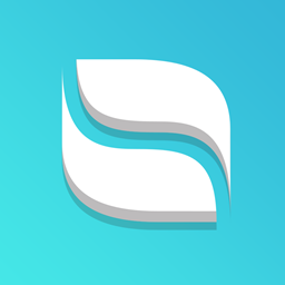 Shopify Live Chat app by Reamaze