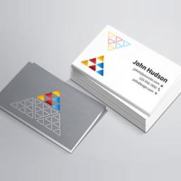 Shopify Profile design app by Solvercircle