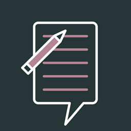 Shopify Blog app by Shoppad inc.