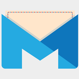 Shopify Email app by Mailmunch