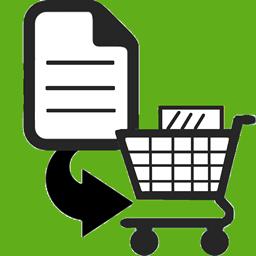 Shopify Import app by Friendly scraper
